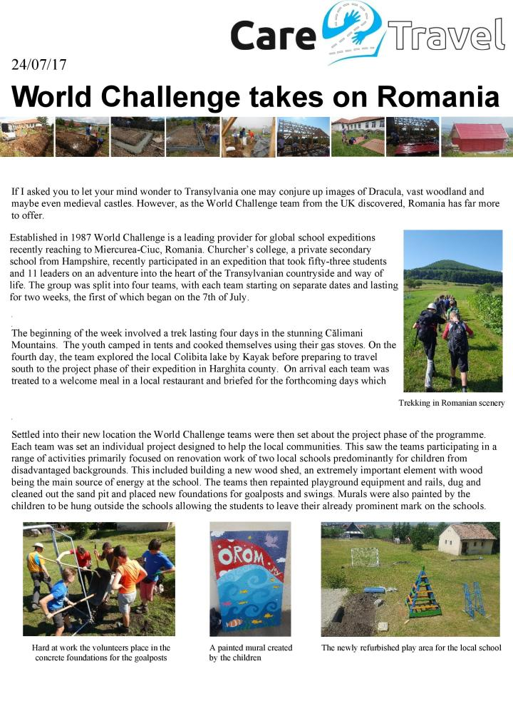 World-Challenge-article (1)-page-001.jpg